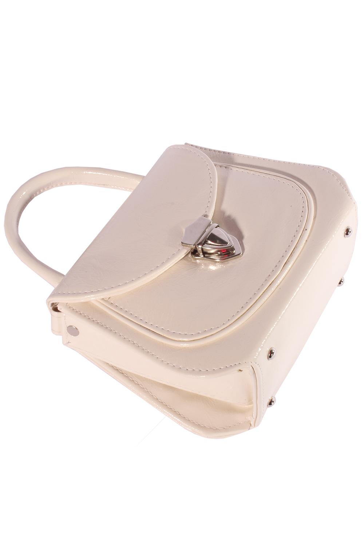 dc7e0b9c4580e 50er Jahre pin up rockabilly oldschool Schnallen Köfferchen Handtasche.  Farbe auswählen  Schwarz